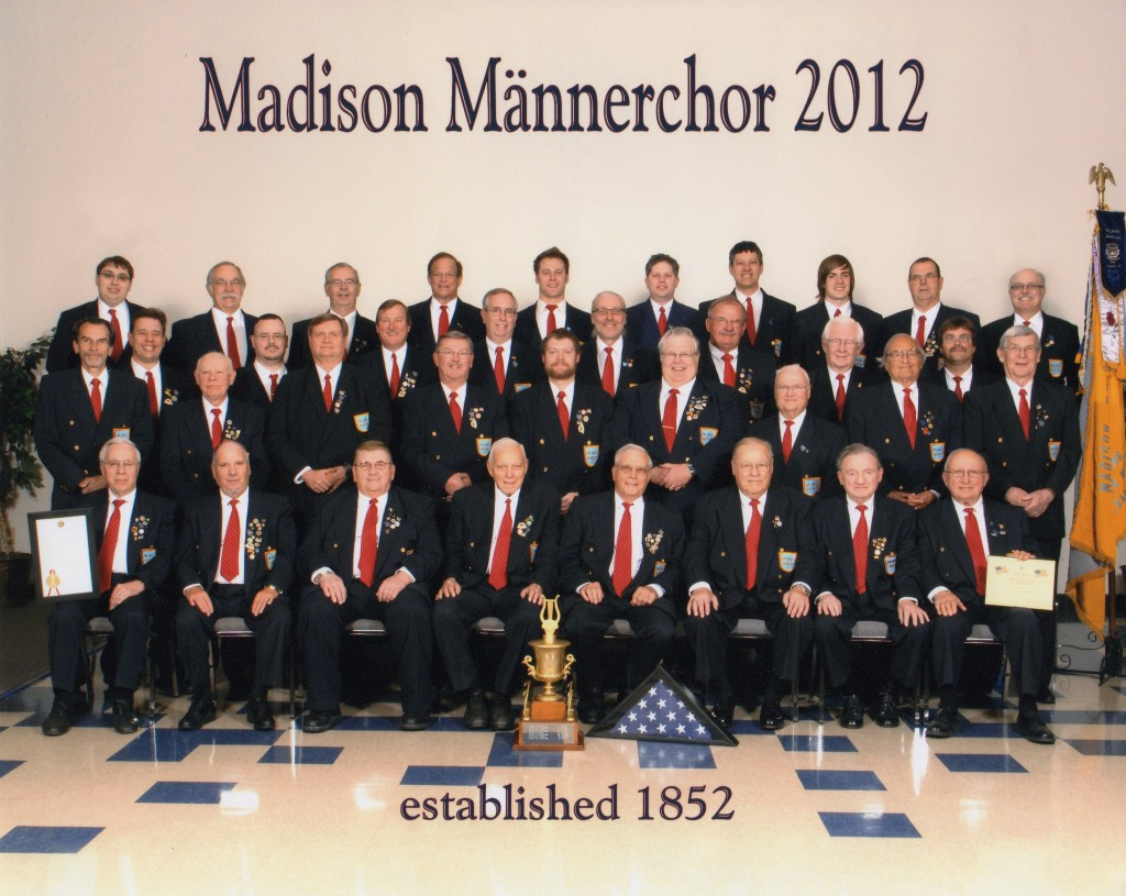 2012 MMC Group Picture