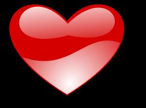 heart12