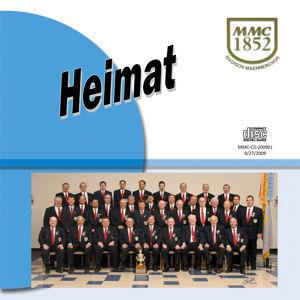 2009 CD