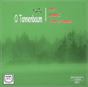 O Tannenbaum - An MMC Christmas